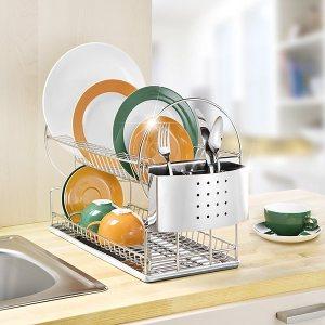Détergent à vaisselle