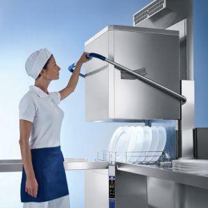 Lave-vaisselles commerciaux