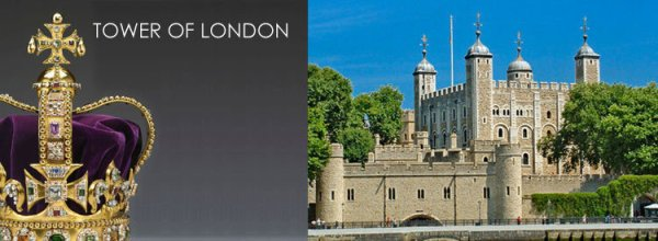 tower of london tickets # 10