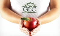 $40 for a Custom Nutritional Healing Exam and Consultation at Green Lake Chiropractic & Nutritional Healing ($160 Value)