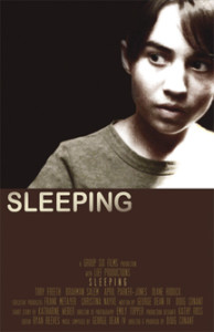 SleepingPoster13-3x4
