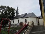 chapelle Dellen