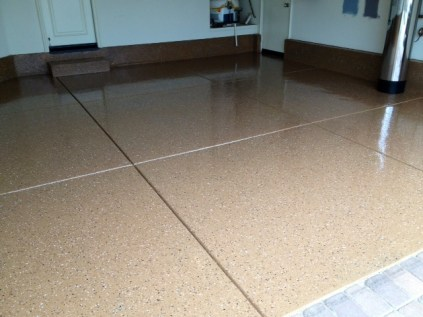 epoxy-floor-tan
