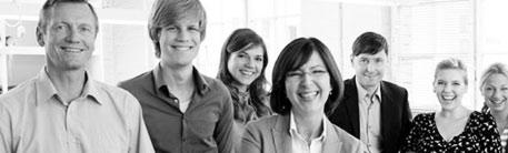 Employee Benefits - Grove & Dean Corporate Insurance