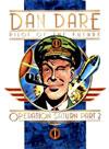 Dan Dare: Operation Saturn Part 2