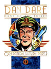 Dan Dare: Operation Saturn Part 2