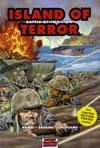 Graphic History - Island of Terror