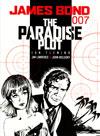 James Bond: Paradise Plot