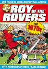 The Best of Roy of the Rovers: The 1970s