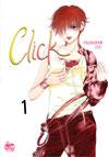 Click Volume  1
