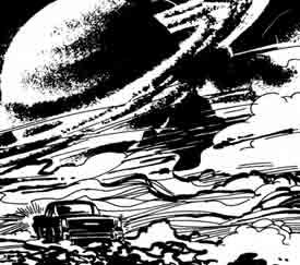 The Complete Alan Moore's Future Shocks
