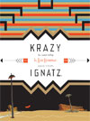 Krazy & Ignatz 1935-1936 - 'A Wild Warmth of Chromatic Gravy'