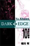 Dark Edge 10