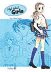 High School Girls 6