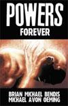 Powers 7