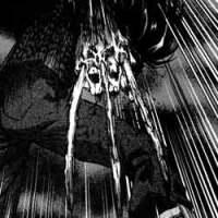 Wolverine: Prodigal Son Volume 1