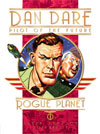 Dan Dare: Rogue Planet