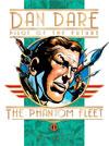 Dan Dare: The Phantom Fleet
