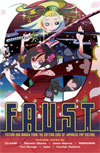 Faust: Volume 1