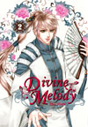 Divine Melody Volume 2