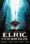 Elric 2: Stormbringer