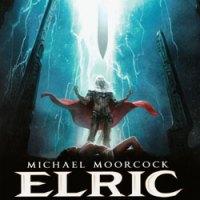 Elric - Volume 2: Stormbringer