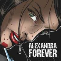 Alexandra Forever: Evolution