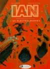 IAN Book 1 cover