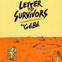 Letter to Survivors