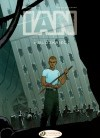 IAN Book 3 cover
