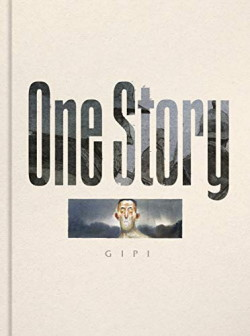 One Story cover