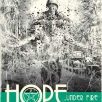 Hope: Volume 2 - Under Fire
