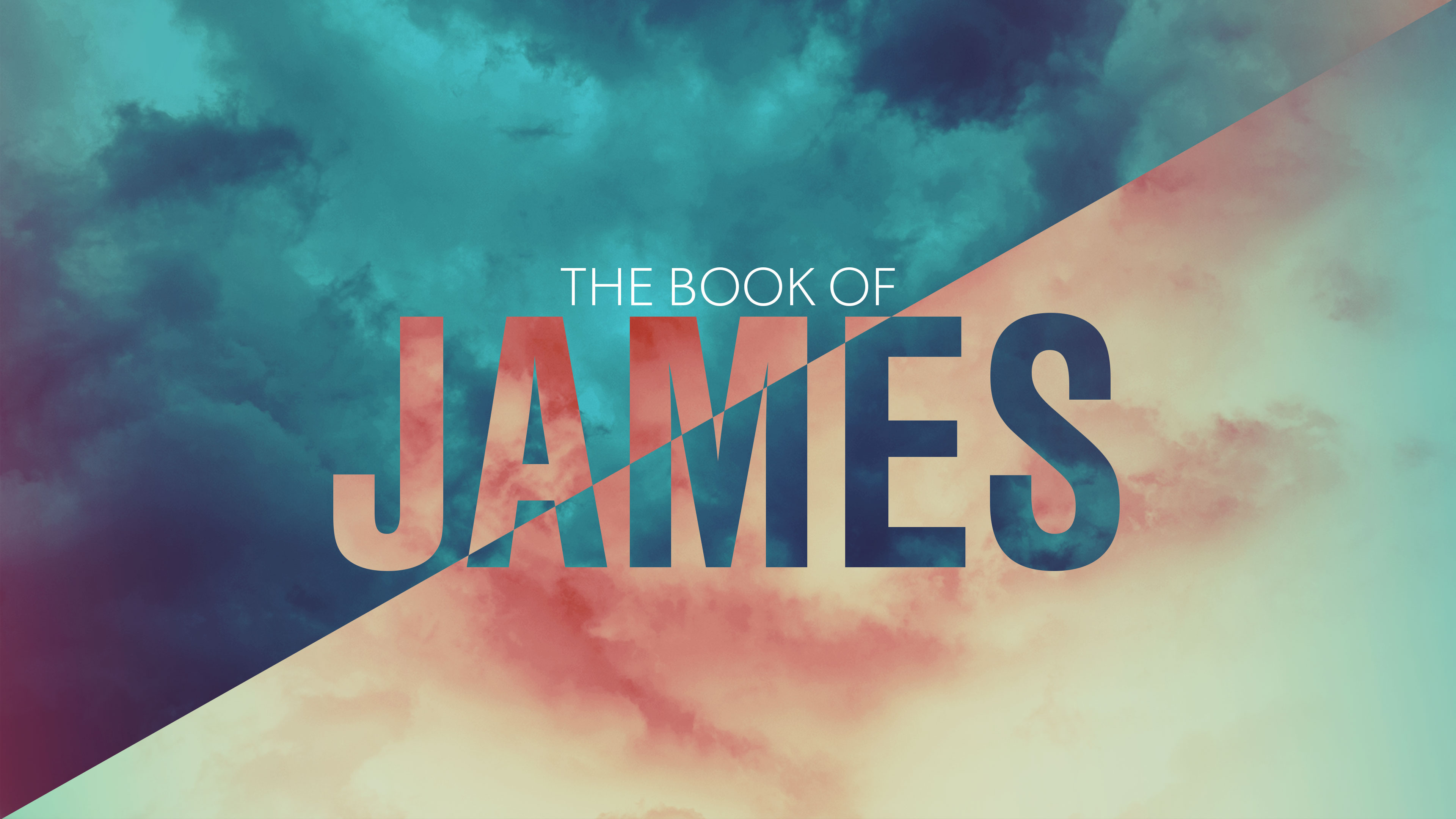 Image result for the book of james