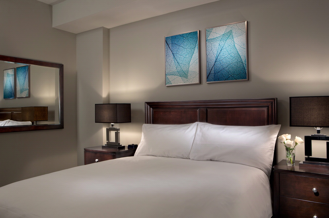 2 Bedroom Suites In Orlando The Grove Resort Amp Spa