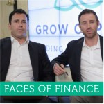 Faces Of Finance Podcast 1