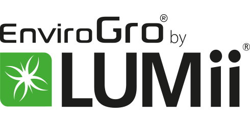 lumii_enviro_logo