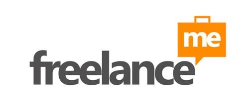 FreelanceMe