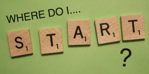 starting-a-blog-checklist