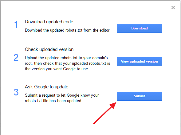 update-robots.txt-file