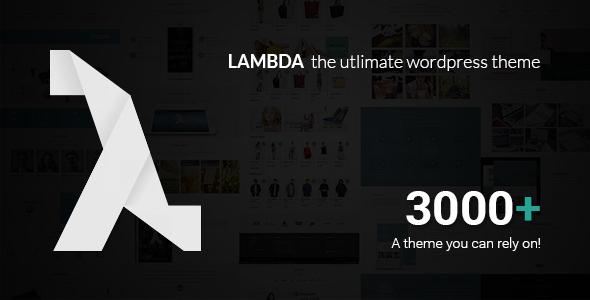 lambda-theme-preview
