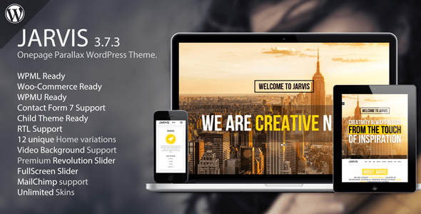 jarvis-theme-preview