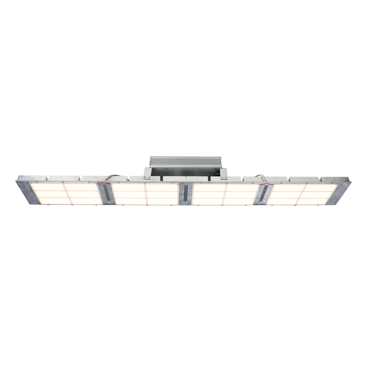 Agromax Prime 600w Led Light Agromax