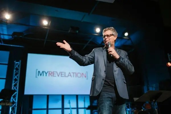 Preaching Resources For Pastors