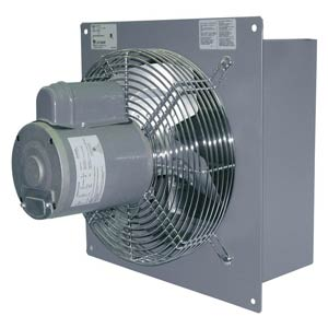exhaust fans growers supply