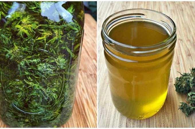 cbd-infused-oil-fb