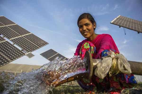 Will-Solar-Water-Pumps-Transform-Smallholder-Agriculture