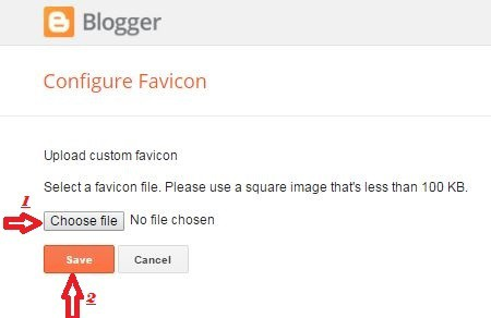 configuration-blogger-favicon