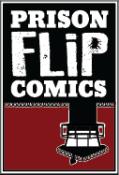 logo-v2-color-prison-flip