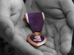The_Purple_Heart
