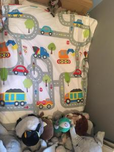 baby bears big boy covers